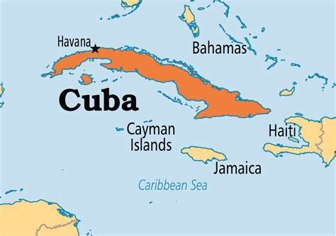 cuba on map of world a f w i s gary miller ministries 05 05 2013