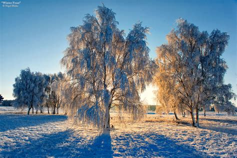 for winter related keywords suggestions for winter