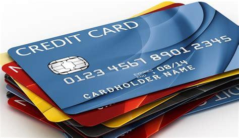 mykartukredit promo kartu kredit paling aktual mykartukredit com promo kartu kredit paling aktual