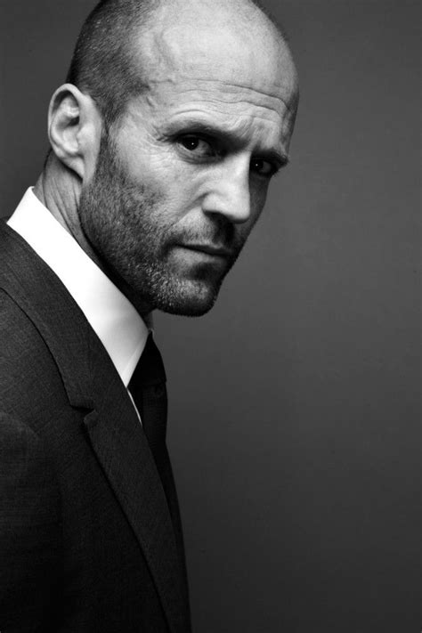 jason statham best best 25 jason statham ideas on jason statham