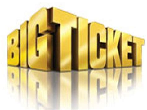 ticket bid wins dh7 million big ticket raffle draw in abu