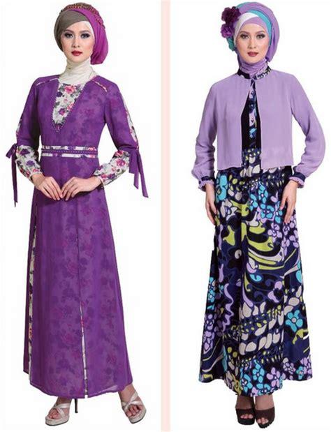 Jahit Dress Pesta gambar model baju jahit anak perempuan hairstyle gallery