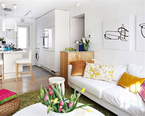 reforma pequeno apartamento reforma de un peque 241 o apartamento