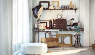 styles of furniture for home interiors industrial bedrooms interior design interior decorating