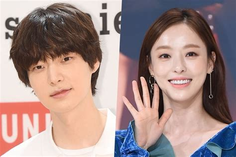 beauty inside drama ahn jae hyun and lee da hee confirmed to join quot the beauty