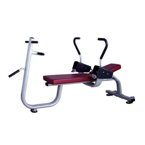 ab crunch bench  training  entertainment rs