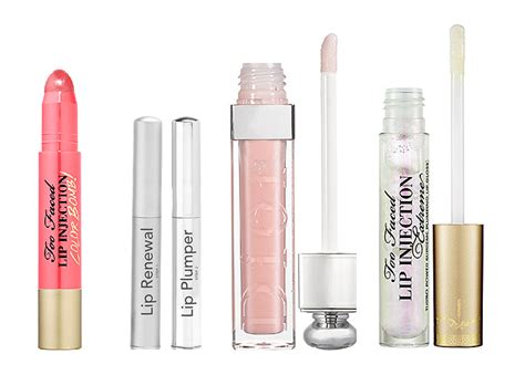 Lip Plumbing by Lip Plumper Products Price Comparison Www Candylipz