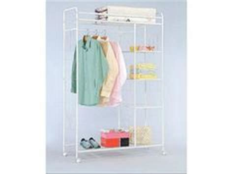 Reject Shop Clothes Rack by Savvy Storage On Storage Boxes Shops And Sewing Room Sto