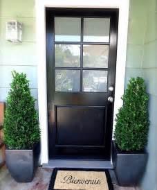 Front Door Potted Plants 7 Potted Plants For Front Door Hometone