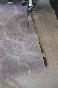 make your own thermal curtains make your own thermal curtains diy pinterest chic