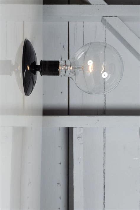 Luminaire Salle De Bain 323 by Lumi 232 Re Applique Murale Industrielle Georges