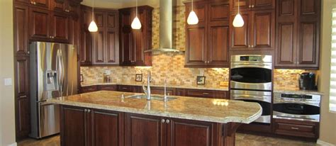 10 things you should do in kitchen cabinets design ideas 10 things you should definitely include in your kitchen