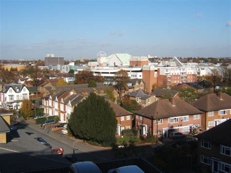 houses to buy sutton house removals sutton surrey
