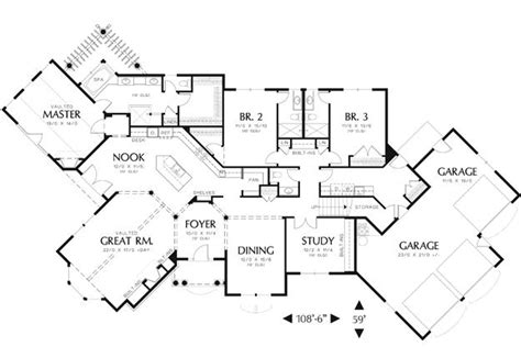 best house plan ever 151 best images about floor plans on pinterest luxury house plans bonus rooms and monster house