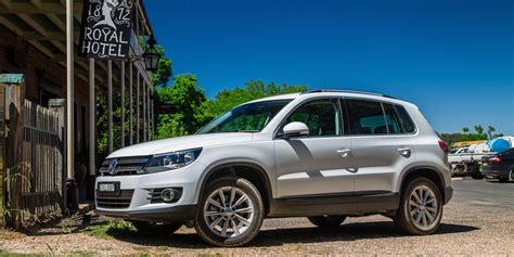 volkswagen jeep tiguan crv 2015 vs cx 5 html autos post