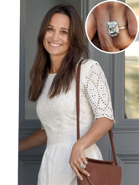 middleton pippa find out pippa middleton s wedding date and who designed