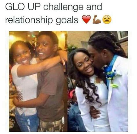 Black Relationship Memes - freaky mood instagram relationship goals pictures to pin