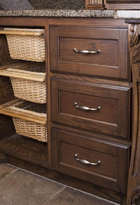 jeffrey alexander cabinet pulls tuscany cabinet pull from jeffrey alexander by hardware