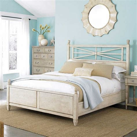 seashell themed bedroom beach theme bedroom decorating ideas interior design beach