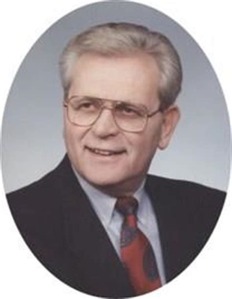 robert tollefson obituary nacogdoches legacy
