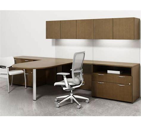 unusual bedroom ls unusual desk ls 28 images coolest desk ls 28 images arch tower review orlando