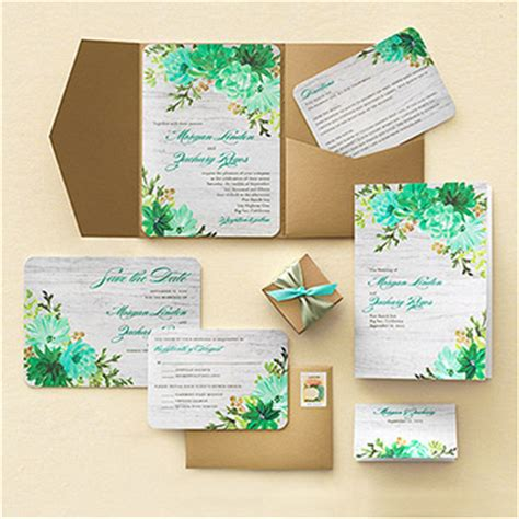 Wedding Invitations Unique by Unique Wedding Invitation Ideas Theruntime