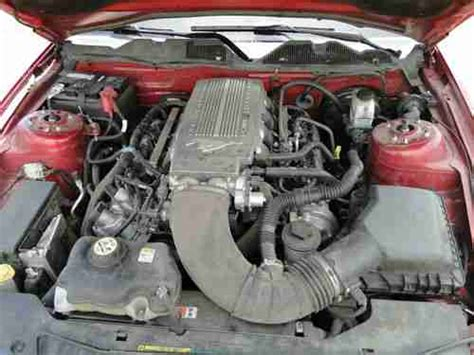 how petrol cars work 2009 ford mustang transmission control sell used 2010 ford mustang gt transmission issue in salem oregon united states