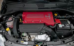 Fiat Abarth Engine Specs Fiat 500 Abarth Engine Specs 2016 Car Release Date