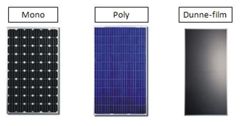 gemiddelde grootte zonnepanelen veelgestelde vragen en antwoorden over zonnepanelen