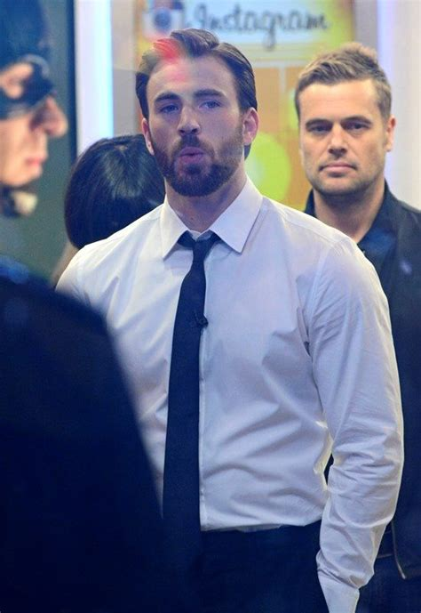 who is the new guy on gma 2014 14 best images about chris evans on good morning america
