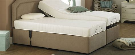 Best Mattress For Adjustable Bed by We Sleep Well Bed Mattress Reviews