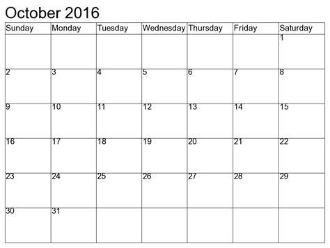 printable jewish star calendar template 2016 october 2016 calendar with holidays printable 187 calendar