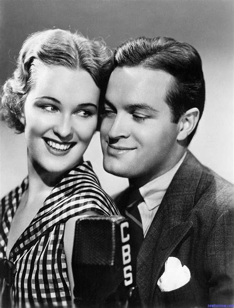 bob hope s wife dolores hope new hair now