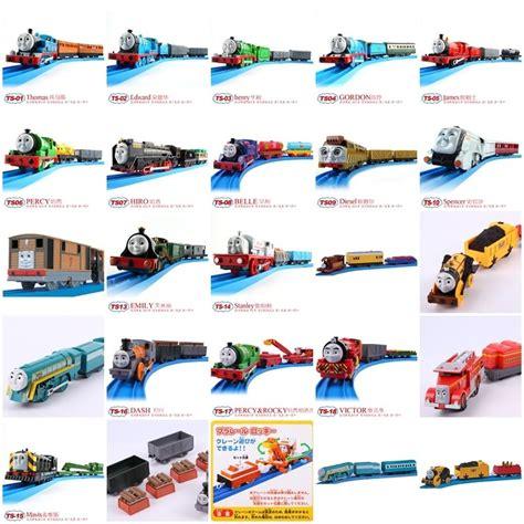 Plarail Track Rail R 22 Y Shaped Point japan tomy plarail battery blue rail part r