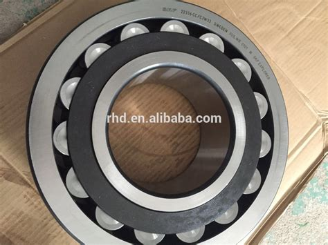 Spherical Roller Bearing 22319 Rhrkw33c3 Koyo nsk ntn koyo row spherical roller 22336 bearing view spherical roller bearing 22338