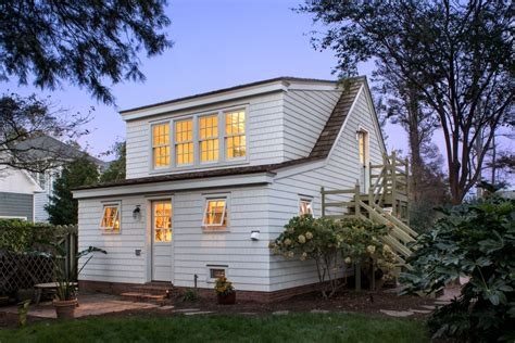 All Projects Wpa Norfolk Va Carriage House Of Virginia