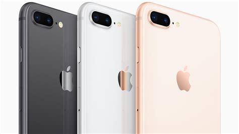 wann wird das iphone 6 vorgestellt apple iphone 8 und iphone 8 plus vorgestellt newgadgets de