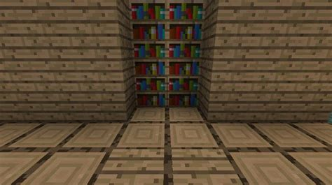 pdf diy bookshelf door minecraft gun safes