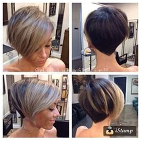new hairstyle for a 63 year old brunette woman 100 short hairstyles for women pixie bob undercut hair