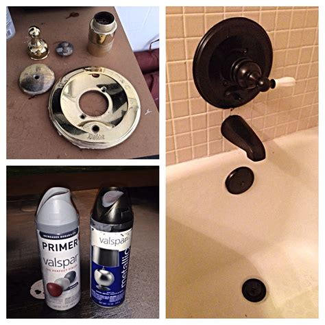 bathroom primer diy bathroom fixtures 2 coats gray primer spray paint