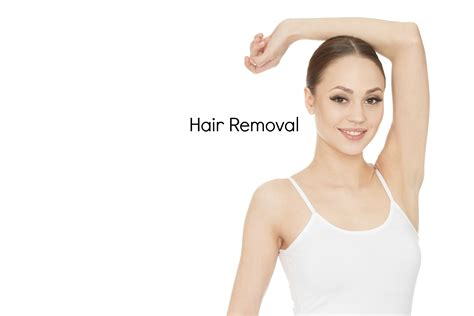 nashville tattoo and hair removal laser hair removal affect tattoos removal