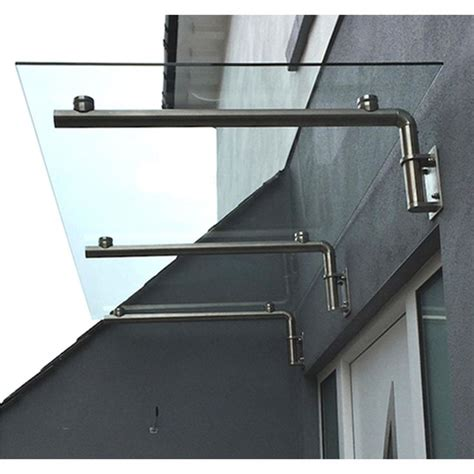 stainless steel awnings best 25 porch awning ideas on pinterest deck covered