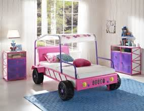 Children S Jeep Beds Pink Jeep Buggy Bed Modern Beds Los