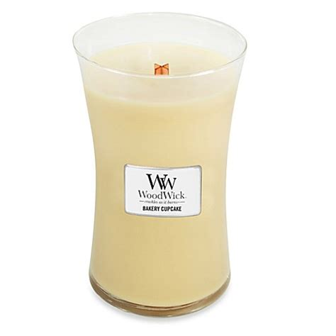 bed bath and beyond candles buy woodwick candles from bed bath beyond