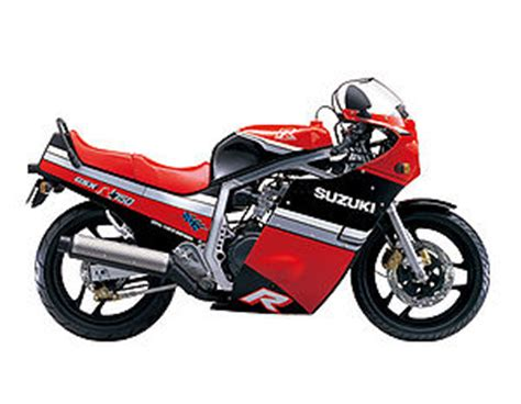 List Of Suzuki Bikes List Of Suzuki Motorcycles Cyclechaos