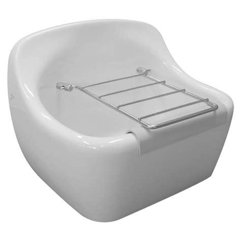 ideal standard sink ideal standard duoro sink w 44 5 d 34 cm r380601