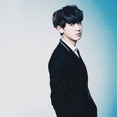 wallpaper exo next door chanyeol on pinterest park chanyeol exo and drums