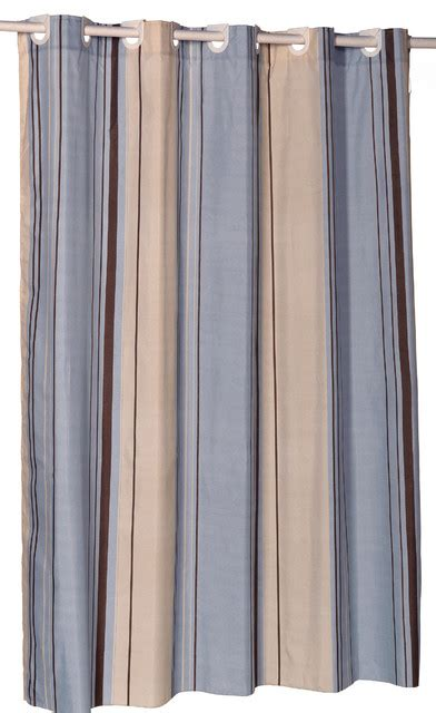 light blue and brown curtains light blue and brown shower curtains curtain menzilperde net