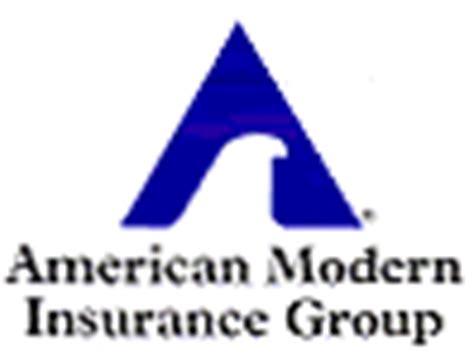 Make a Payment   Rosado Insurance Agency