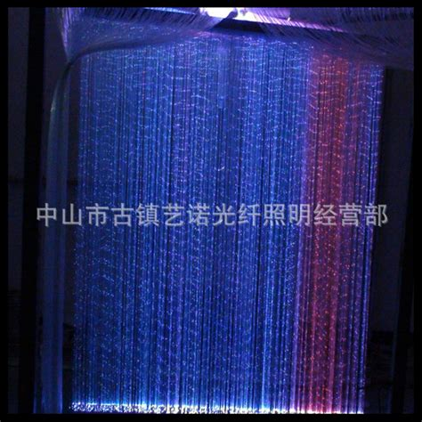 fiber optic curtains fiber optic curtains 28 images indoor and outdoor